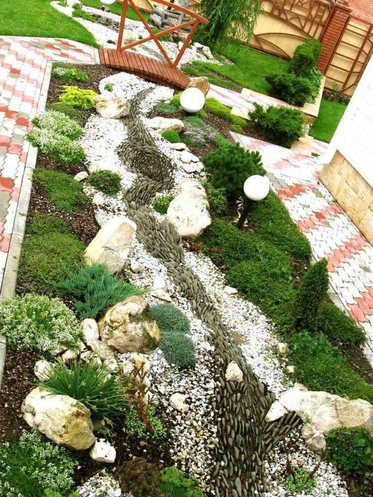Les 610 meilleures images propos de paysager son jardin for Paysager son jardin