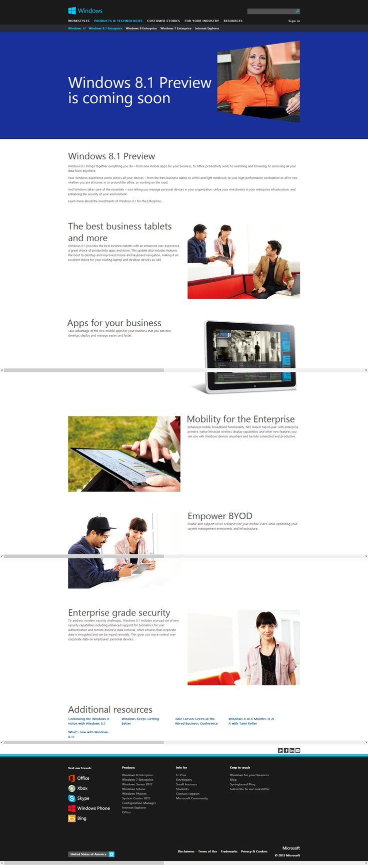 Www Bing Commail At Abc Microsoft Com: 107 Best Windows 8.1 Images On Pinterest