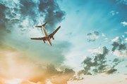 Авиабилеты за рубеж подорожают на 2,5%