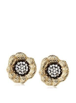 54% OFF Amrita Singh St. Natalia Earrings
