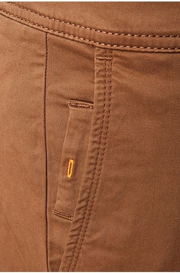 Regular-fit%20chinos%20%27Schino-Regular1-D%27%20%2C%20Brown