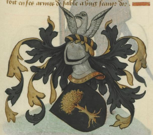 1000 Images About Heraldics Armorial On Pinterest Bayern Livres And Pergamino
