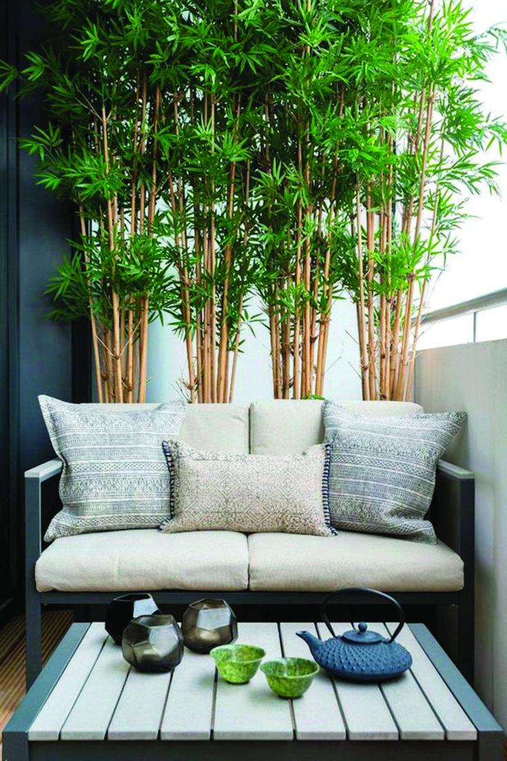 Cozy Veranda Ideas And Style Ideas Dova Home In 2020 Small Balcony Design Small Balcony Garden Apartment Balcony Garden