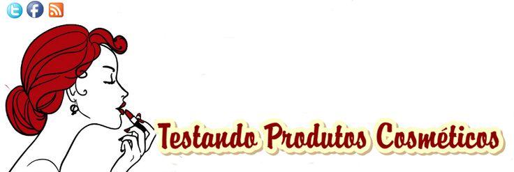Testando Produtos Cosméticos: Protetor solar Episol Sec da Mantecorp!
