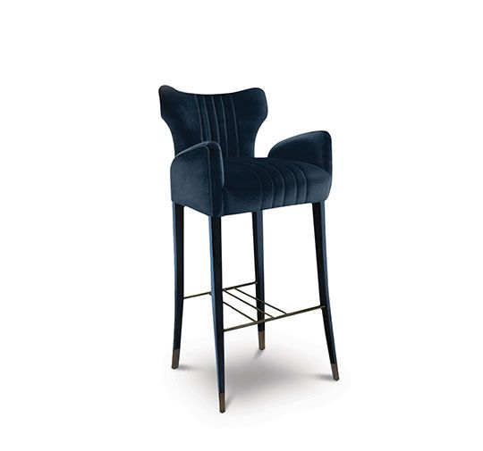 518 best images about furniture bar chair on pinterest