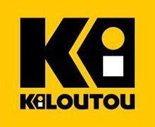 Kiloutou poursuit son développement en Espagne avec l'acquisition d'Alvecon