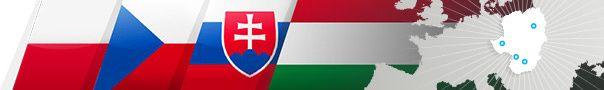 Le ministre des Affaires étrangères de Hongrie appelle le vice-président de la Commission européenne Timmermans à démissionner.