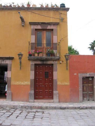 61 Best Images About Mexican Tile On Pinterest Mexican