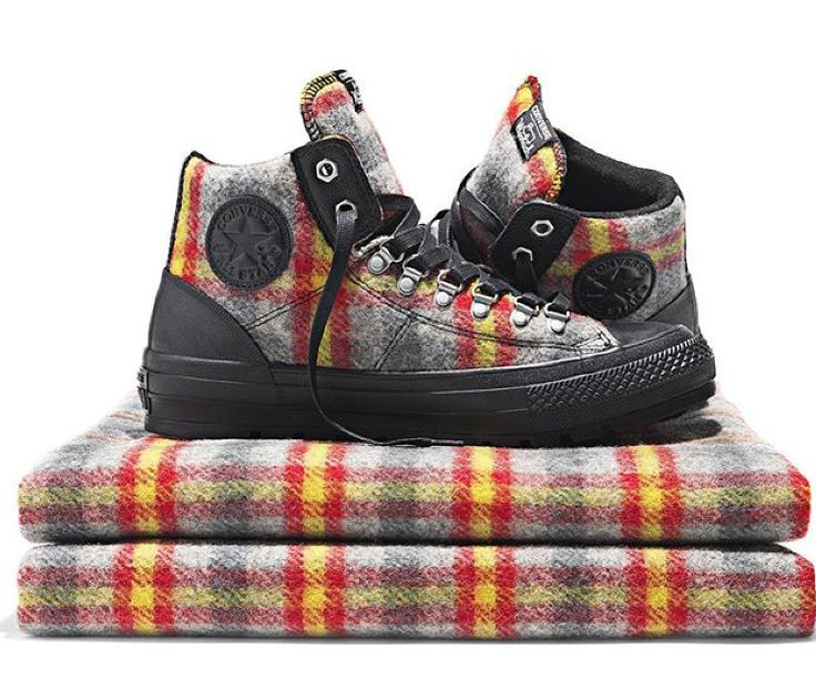Boy Shoes, Converse Shoes, Nike Shoes, Woman Shoes, Star Shoes, Printed  Shoes, Converse Chuck Taylor, Chuck Taylors, High Tops