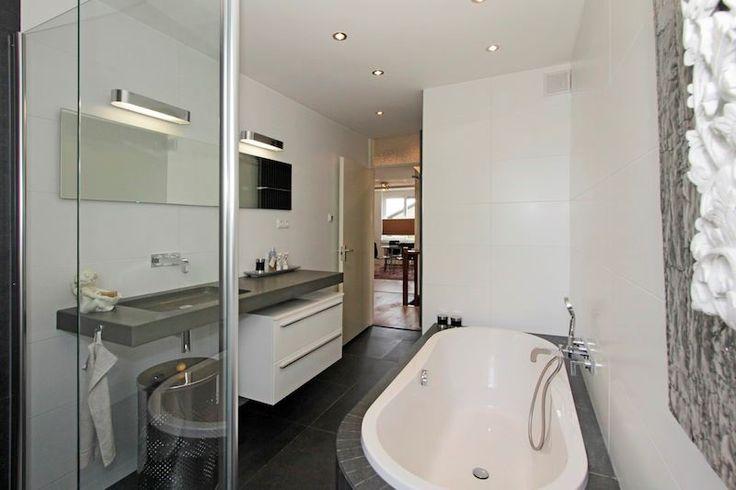 Huis te koop: Marco Polorede 29 2725 KS Zoetermeer [funda]