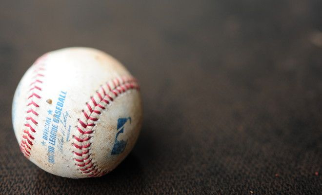 The 2017 Major League Baseball season will open on ESPN platforms, Sunday, April 2, with multiple, national Opening Day telecasts. It was announced today that the New York Yankees will visit the Tampa Bay Rays and that the Arizona Diamondbacks will host the San Francisco Giants in a pair of divisional match-ups.