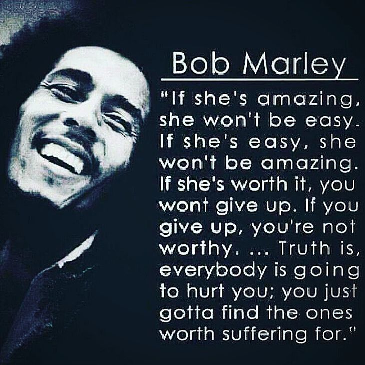#bobmarley #reggae #jamaica #stoner #rasta #beautiful #love #hiphop #weedporn #follow4follow #dabs #rastafari #cute #staytrippy #rap #likeme #stonergirl #scene #trippy #420 #music #alternative #lbgt #weedsociety #islandgirl #likes #jamaicanfood #jlp #dance #weedstagram by jfdiez39
