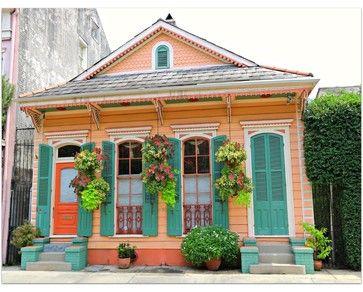 Best 25 restaurant exterior ideas on pinterest - Restaurant exterior color schemes ...