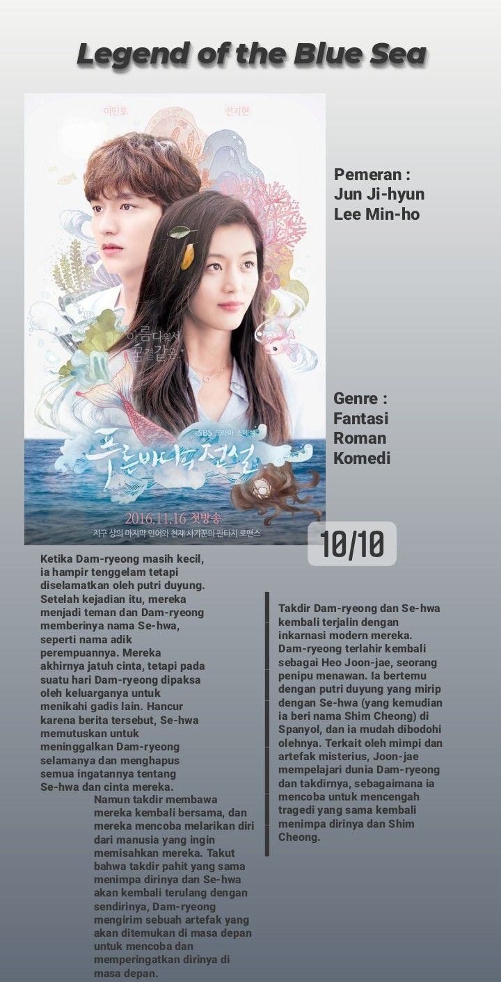 Legendofthebluesea Kdrama Rekomendasi Drakor Sbs Pinterest In 2021 Drama Korea Crochet Hats Drama