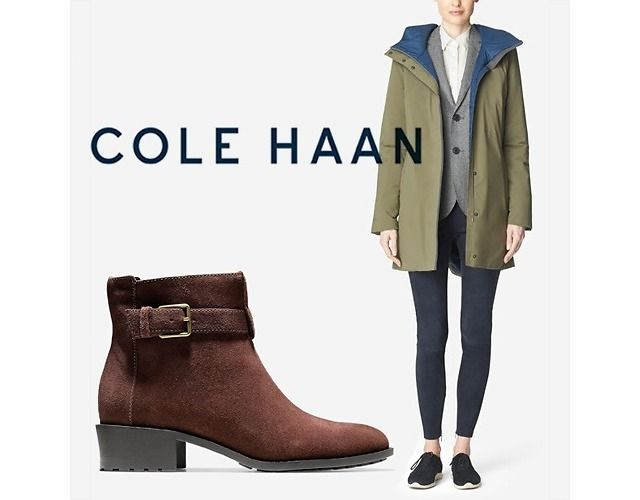 Outlet Sale Up to 70% Off   COLE HAAN Outlet Sale (colehaan.com)