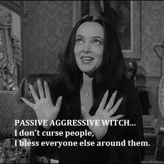 50 Best Images About The Addams Family On Pinterest