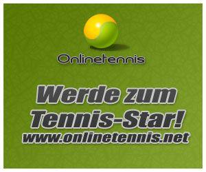 Onlinetennis www.world-games.pl