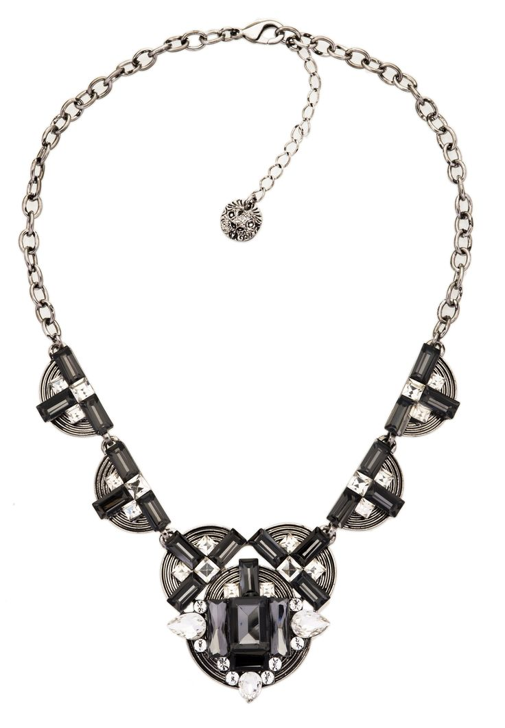 COLLIER CHRYSLER SCF6048 79.90€