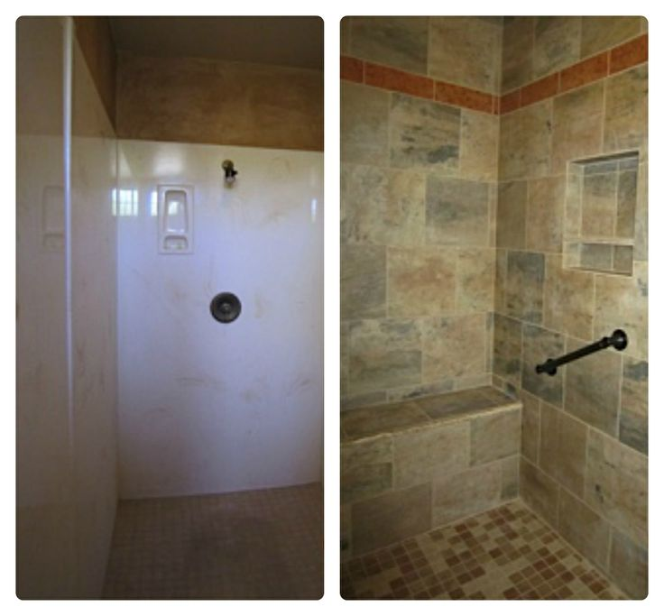 Bathroom Remodeling Tucson Az Stunning Decorating Design