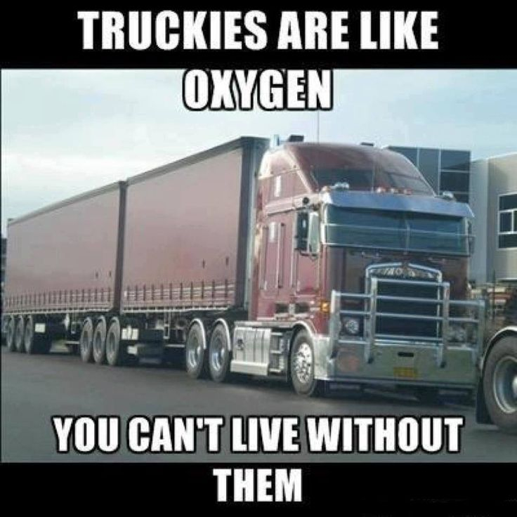 LIKE Progressive Truck School today: http://www.facebook.com/cdltruck  #trucking #trucker #truckdriver #truck #career #employment #money #job #Chicago