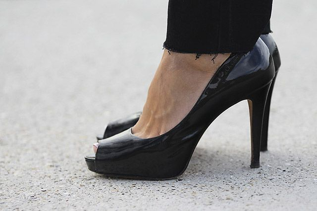#shoes @ck #blogger #inspiration