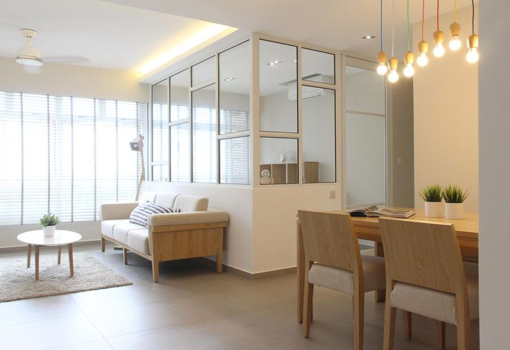 Greenleaf (Tampines)   Qanvast   Home Design, Renovation, Remodelling & Furnishing Ideas