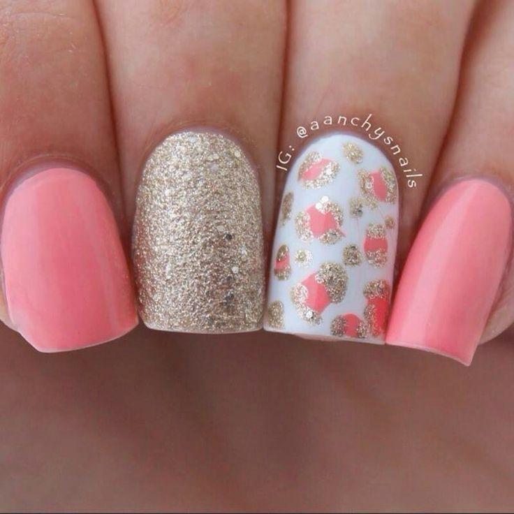 LovelyIdeas  Nail it