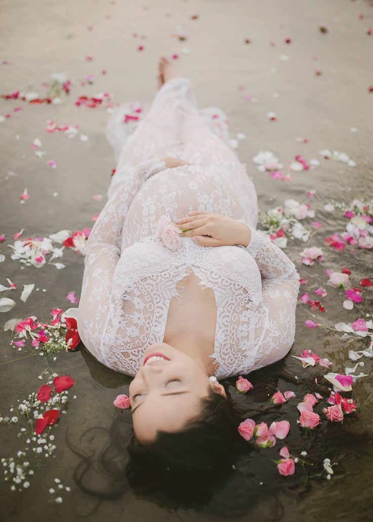 Best 25+ Unique maternity photos ideas on Pinterest ...