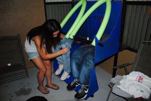 DIY-roller-coaster-costume-10