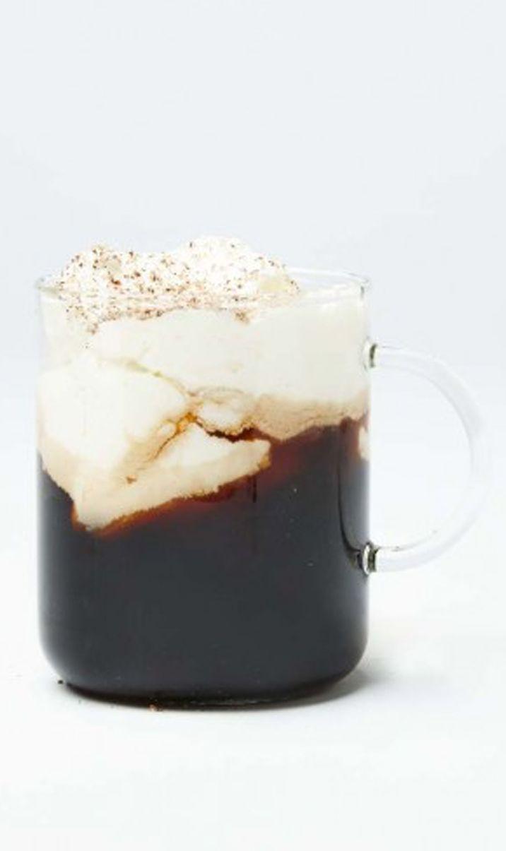 52 best Coffee images on Pinterest | Drinks, Caffeine and Coffee break