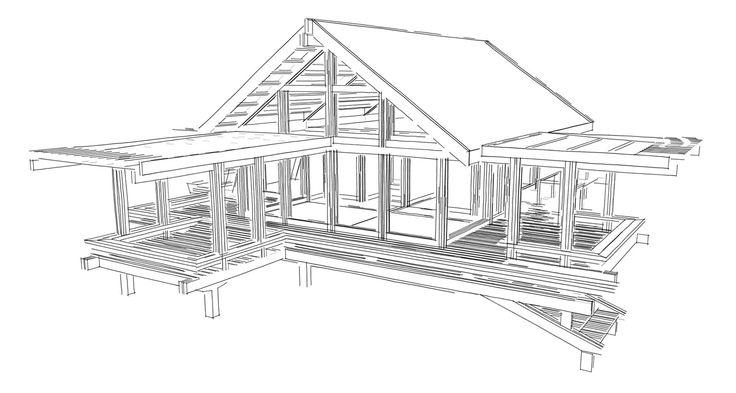 Soleta, o casa cu stil de viata