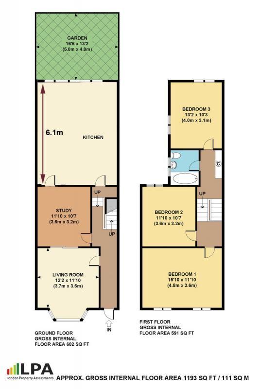 10 best architectural floor plans images on pinterest for Extension floor plans