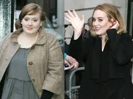 adele and her husband - Google Search