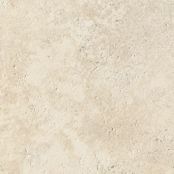 26 Best Limestone Images On Pinterest Counter Arctic