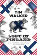 https://hamk.finna.fi/Record/vanaicat.128390