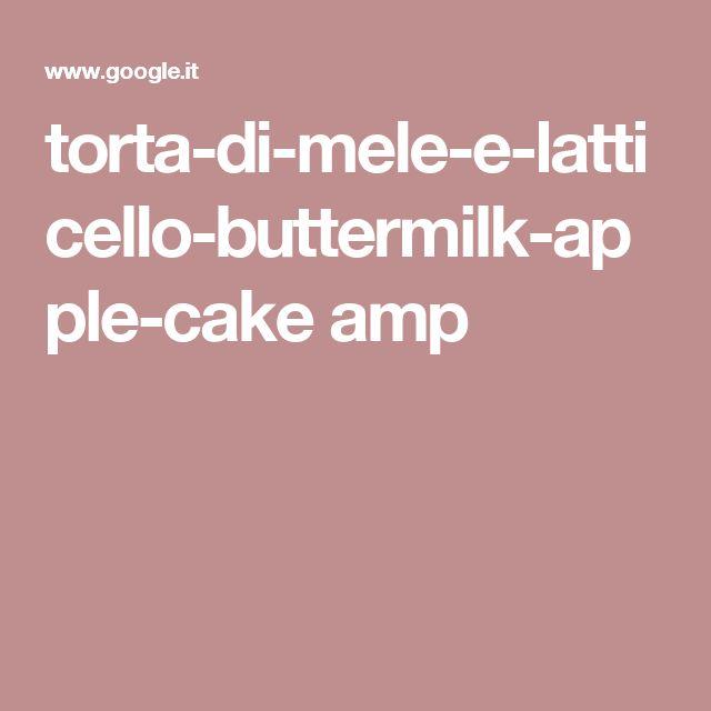 torta-di-mele-e-latticello-buttermilk-apple-cake amp