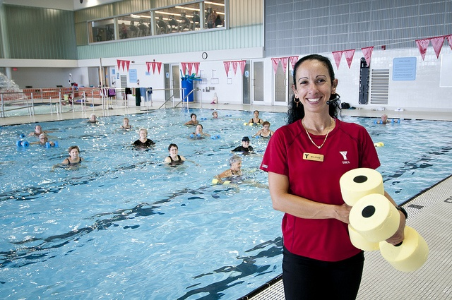 20 Best Innisfil Ymca Images On Pinterest Excercise Exercise And Exercise Routines
