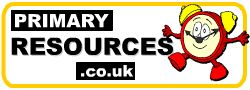 http://www.primaryresources.co.uk is a british web page. However, it is very useful for CLIL too, it has many materials divided in topics (social sciences, natural sciences, arts... and also things related to behaviour) These resources can be freely used in primary classrooms in any part of the world.