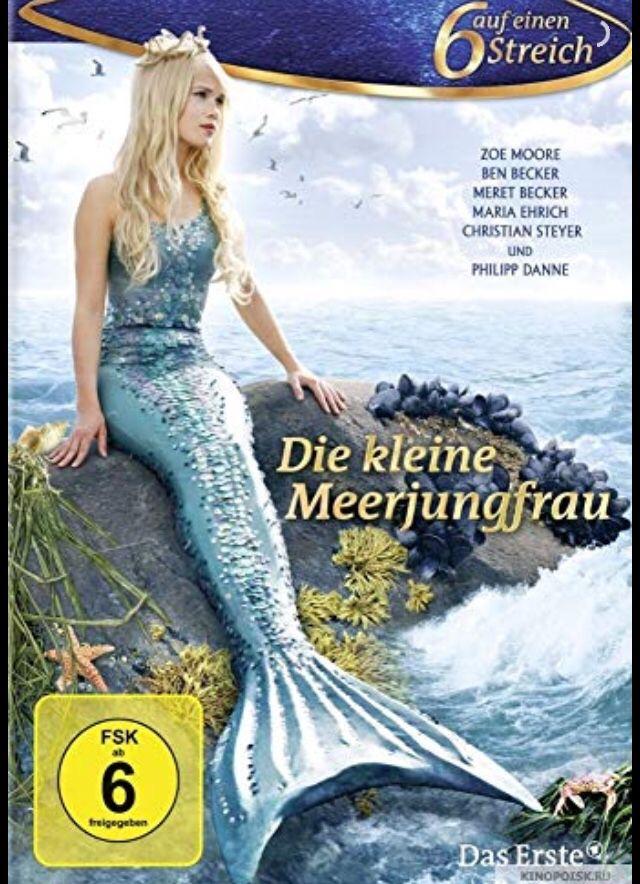 Die Kleine Meerjungfrau The Little Mermaid Formal Dresses Long Formal Dresses