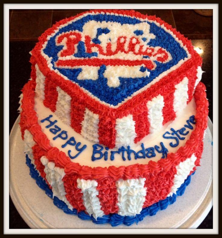 Best Birthday Cake Bakery In Philadelphia