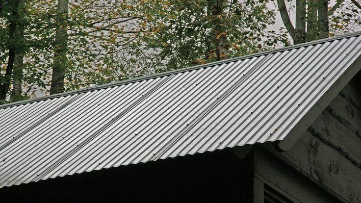 Corrugated Metal Roof Corrugated Metal Roof Metal Roof Corrugated Metal