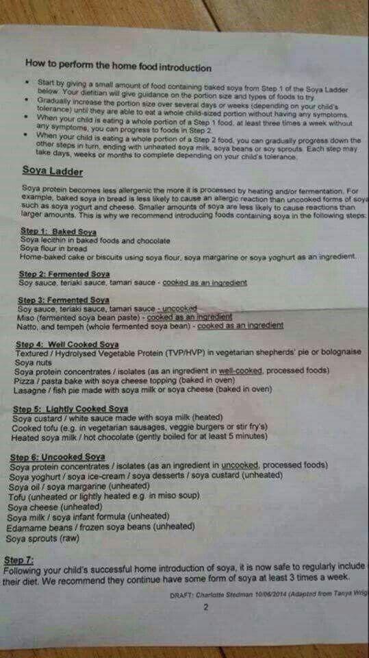 emergency list template