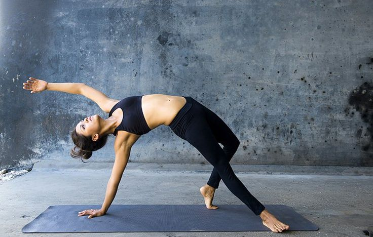 7 Yoga Mistakes That Increase Your Risk of Injury  http://www.womenshealthmag.com/fitness/how-to-prevent-injury-during-yoga