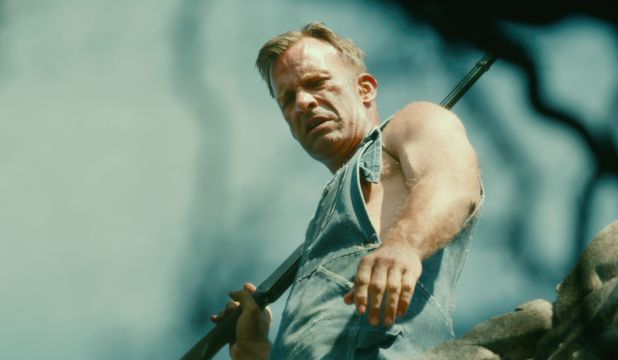 1922 Trailer: Thomas Jane Returns to the World of Stephen King   1922 trailer: Thomas Jane returns to the world of Stephen King  Netflix has released the first trailer for 1922 their upcoming feature-length adaptation of the Stephen King novella featuring Thomas Jane returning to the world of King after starring in 2007s The Mist and 2003s Dreamcatcher. Check it out in the player below!  1922 is based on Stephen Kings 131-page story telling of a mans confession of his wifes murder. The tale…