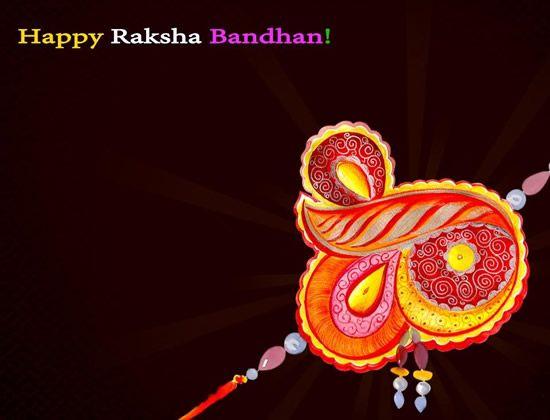 #Raksha Bandhan 2014 www.2014independenceday.in .rakhi messages,rakhi quotes,rakhi songs,raksha bandhan quotes,raksha bandhan messages,raksha bandhan songs,raksha bandhan 2014,raksha bandhan essay,raksha bandhan images,raksha bandhan raksha bandhan photos,raksha bandhan sms,raksha bandhan quotes,raksha bandhan e-cards,raksha bandhan pictures,#sms #images ,#wallpapers #photos #quotes #shayari #pictures ##songs #2014 #brothers #sisters #rakhi #rakshabandhan