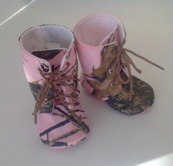 67 best images about baby shoes and boots on