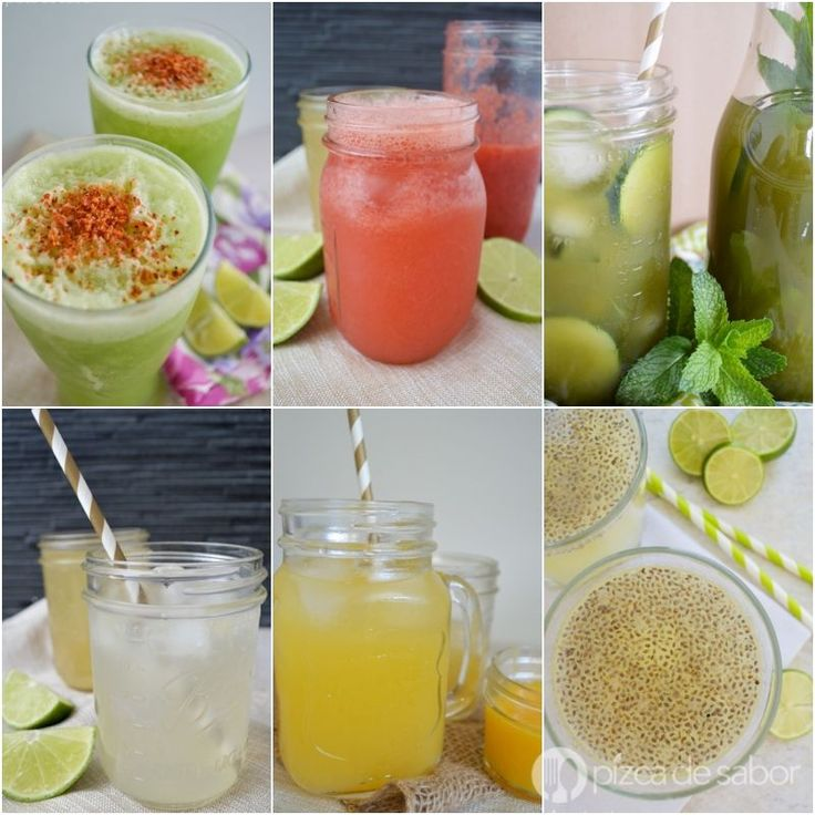 tamarindo fruit healthy fruit infused water