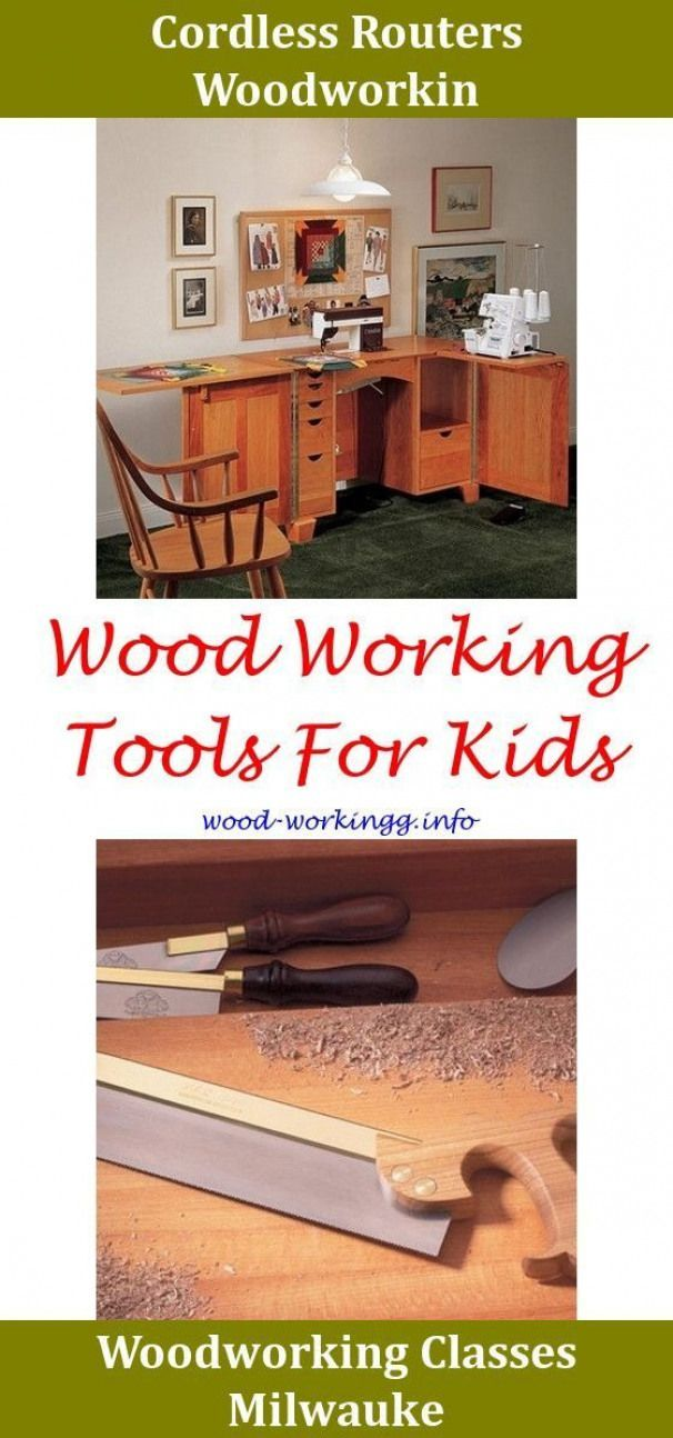 Hashtaglistwoodworking Tools For Sale On Craigslist Delta Woodworking Tools Prices Surplus Woodworking Mach In 2020 Woodworking For Kids Woodworking Equipment