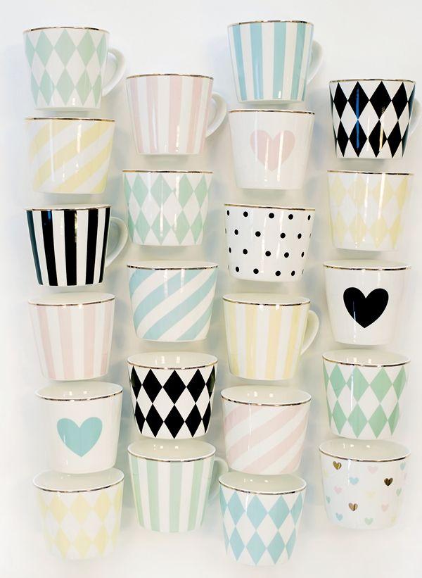 vaisselle-originale-porcelaine-miss-etoile-mugs-imprime-pastel-pois