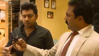 Jacobinte Swargarajyam full movie  Nivin Pauly   Renji Panicker   Lakshmy…